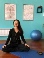 céline yoga